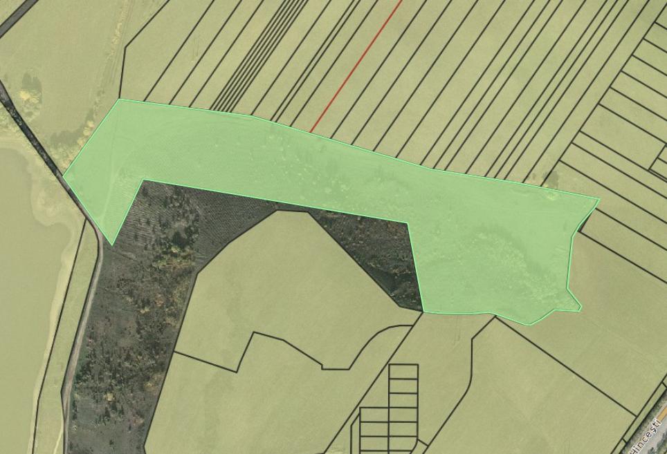 Loturi de teren agricol, or. Durlesti